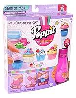 Poppits 17400 S1 Starter Pack Toy by Poppits