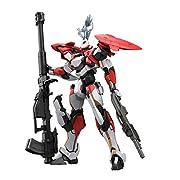 フルメタル・パニック!IV 1/48 ARX-8 レーバテイン
