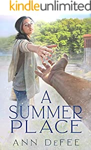 A Summer Place (English Edition)