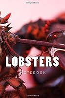 Lobsters: Notebook