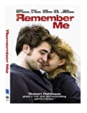 REMEMBER ME (2010) 画像