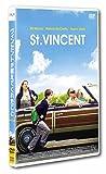 ヴィンセントが教えてくれたこと [DVD] 画像