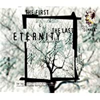 First the last eternity (1995, feat. Summer) / Vinyl single [Vinyl-Single 7'']