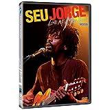 Live at Montreux 2005 / [DVD] [Import]