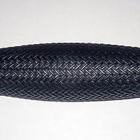 キザクラ(kizakura) 黒魂チタンワープシャクII M 820 08464