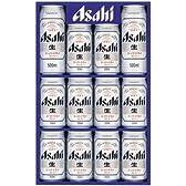 ご贈答に!アサヒスーパードライ缶ビールセットAS-3N(17030028)