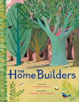 HOME BUILDERS, THE