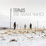 Man Who -Annivers- [Analog] 画像