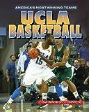 UCLA Basketball (America's Most Winning Teams)