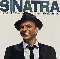 Sinatra: Best Of Best by Frank Sinatra (2011-11-15)