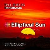Panorama (Unlivian Remix)