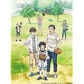 いつかの自分(期間生産限定アニメ盤)(DVD付)
