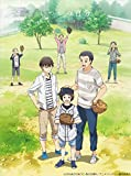 Amazon.co.jpいつかの自分(期間生産限定アニメ盤)(DVD付)