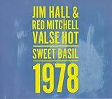 Valse Hot - Sweet Basil 1978