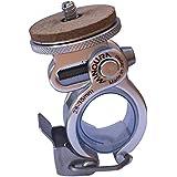 MINOURA(ミノウラ) カメラマウント [VC100-M] ル・コード Mサイズ φ28-35mm対応