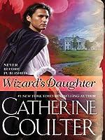 Wizard's Daughter (Bride)