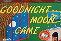 BRIARPATCH INC. GOODNIGHT MOON GAME
