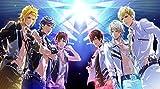 ときめきレストラン☆☆☆ Project TRISTARS 5周年記念BOX
