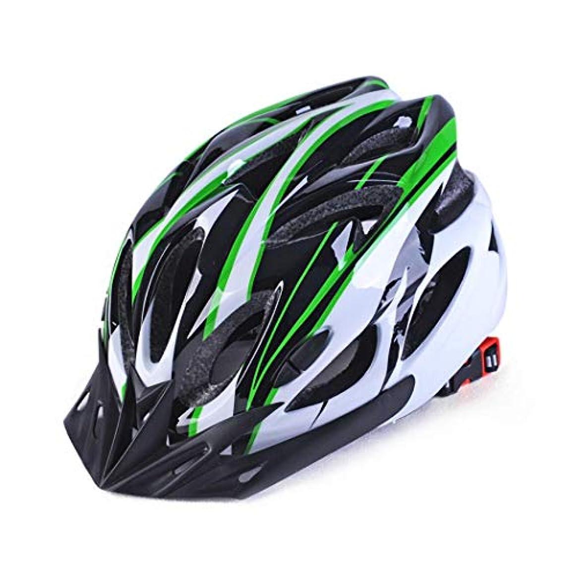 浮浪者原子宇宙船自転車ヘルメット サイクルヘルメット ロードバイク クロスバイク スポーツヘルメット 超軽量自転車ヘルメット 大人用男女兼用