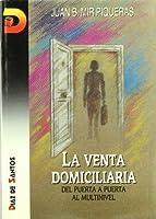 Venta Domiciliaria, La