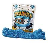 ワバファン マッドマター (ブルー) 【知育玩具 ねんど・砂遊び】 Waba Fun Mad Mattr (Blue) 正規品