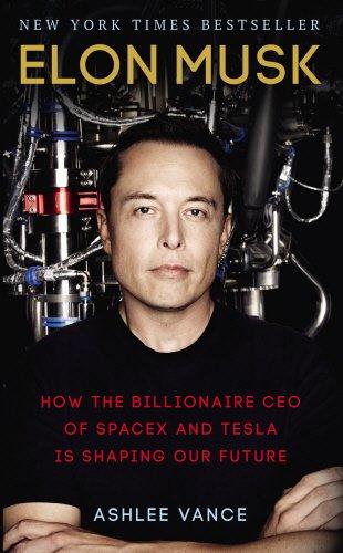 Elon Musk: How the Billionaire CEO of ...