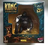 KONG(コング) HMV SPECIAL EDITION エクスプラス