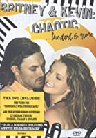 THE DVD & MORE - BRITNEY & KEV [Import]