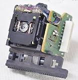 純正 SF-P101N 16 Pin レーザーレンズ修理部品 CEC CD3300 CDJ800MK1 CD プレーヤー用 光 ピックアップ