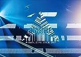 """【早期購入特典あり】w-inds. LIVE TOUR 2017 """"INVISIBLE""""初回盤DVD(w-inds.オリジナルポストカード ソロ3枚組付き)"""