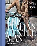 The Italian Gentleman 画像