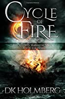 Cycle of Fire (Cloud Warrior Saga)