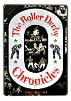 Roller Derby Chronicles [DVD] [Import]
