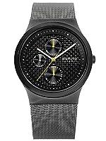 ベーリング 腕時計 北欧デザイン クラシック 32139-222 [並行輸入品]