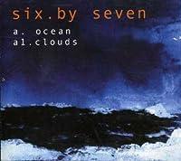 Ocean/Clouds