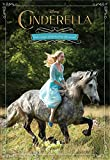 Cinderella Junior Novel (Junior Novelization)