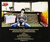 破壊的イノベーション  (ALBUM+DVD) (初回生産限定) 画像