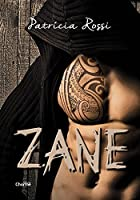 Zane - Volume 1