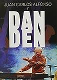 Dan Den [DVD] [Import]