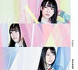TAILWIND(初回生産限定盤)(Blu-ray Disc付)