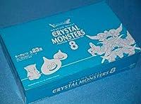 ドラゴンクエスト クリスタルモンスターズ8 BOX 2007 スライム