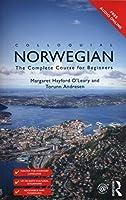 Colloquial Norwegian (Colloquial Series)