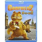 ガーフィールド2 [Blu-ray]