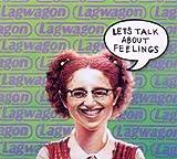 LET'S TALK ABOUT FEELINGS 画像