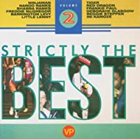 Strictly Best 2