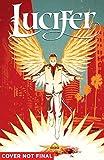 Lucifer Vol. 1: Cold Heaven