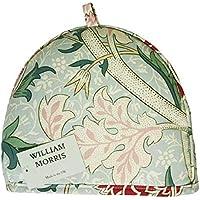 WILLIAM MORRIS ウィリアムモリス ミニティーコジー Cray