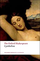 Cymbeline (Oxford World's Classics)