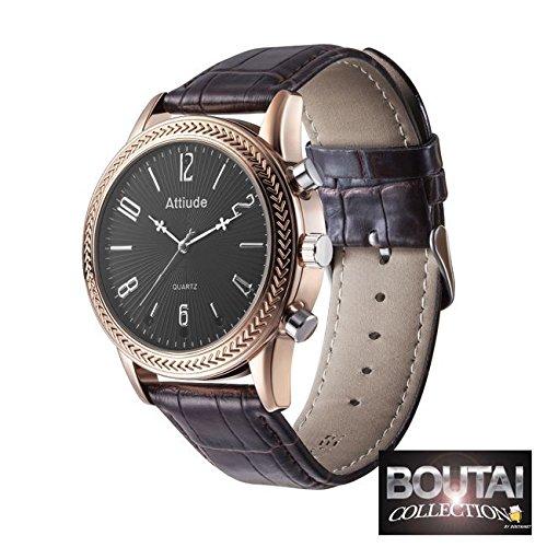 BOUTAI-COLLECTION 最新版 腕時計型ビデオカ...