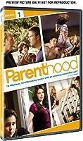 Parenthood: Season 1/ [DVD]